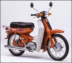 biaya modifikasi motor yamaha v80