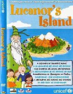 Lucanors Island PT PT Lucanors%2Bisland