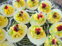 Classical homemaking 10 festive christmas party finger food recipes forumfinder Choice Image