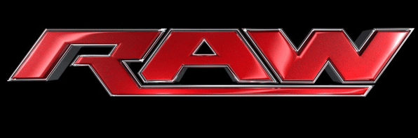 Watch WWE Raw 07/14/2014 - 14 July Online / Download HD