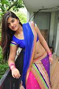 actress Keerthana sizzling photos-thumbnail-24