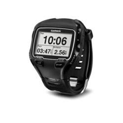 Garmin Forerunner 910xt GPS Watch