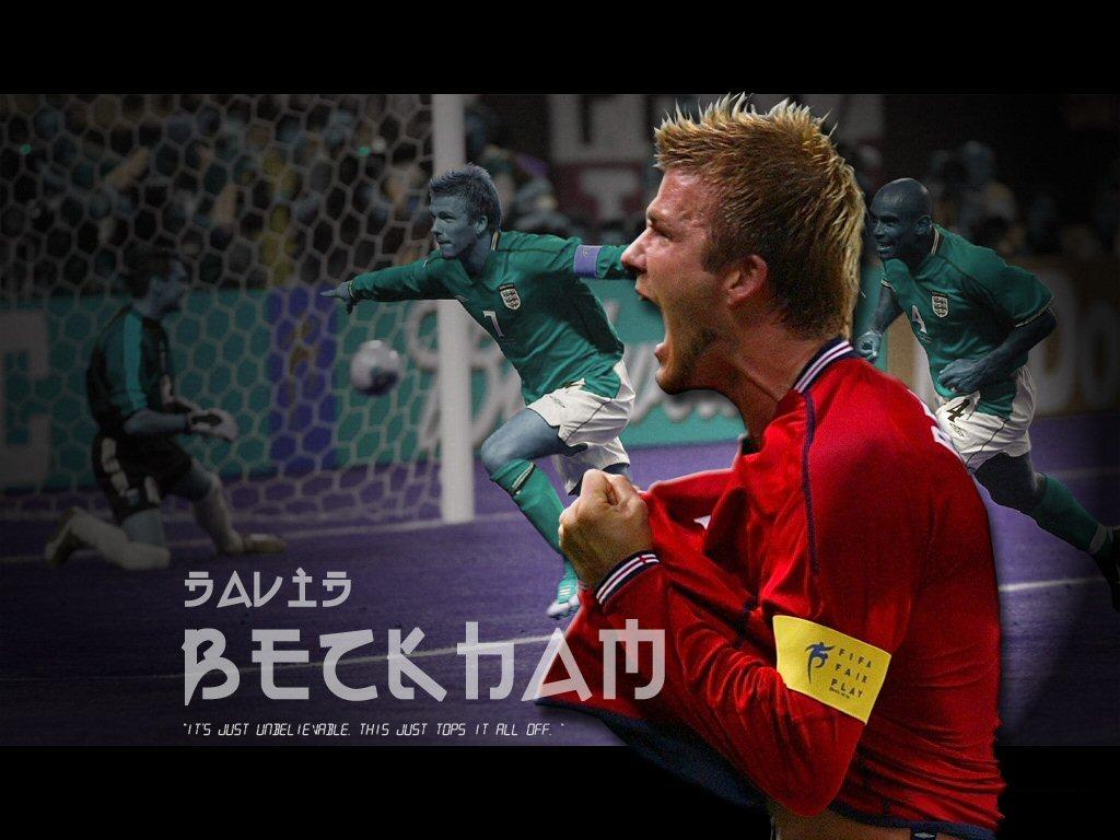 http://2.bp.blogspot.com/-k2y8Yep3TMg/Tj7_4H2R9II/AAAAAAAAEEQ/zcxSi4CaU0A/s1600/david-beckham-wallpaper-.jpg