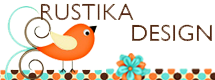 Rustika Design