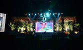 Mukunda movie Audio Launch photos-thumbnail