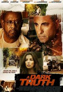 A Dark Truth – DVDRIP LATINO