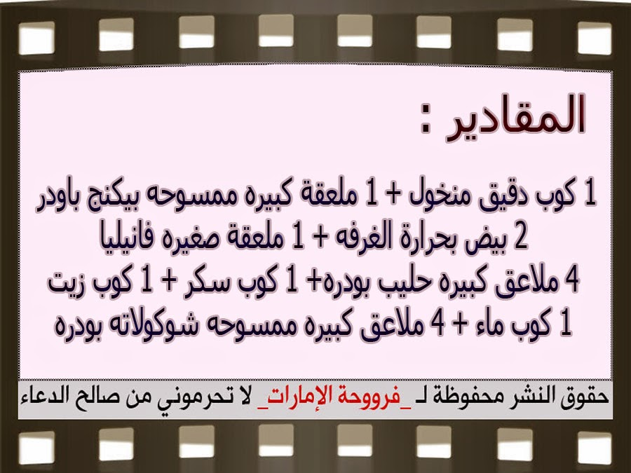 http://2.bp.blogspot.com/-k32DBa4xdOs/VQVnsYbB2fI/AAAAAAAAJnY/4H4XFO-kQlY/s1600/3.jpg