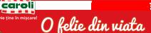 Concurs Caroli 'Felie de viață'