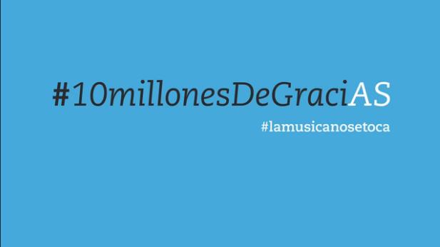http://elcomercio.pe/luces/musica/alejandro-sanz-agradecio-este-video-espanol-mas-seguido-twitter-noticia-1624231?ref=nota_luces&ft=mod_leatambien&e=titulo