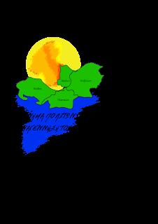 Αυτόνομη κάθοδο του Κινήματος πολιτών για την αναγέννηση του Δήμου θηβαίων