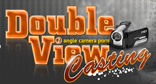 Double+View+Casting+ +Members+Zone Mix 100% Working Pases 16/May/2014 (Brazzers Mofos Bangbros Naughtyamerica Pornpros &more)