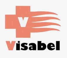 Visabel Farmácia
