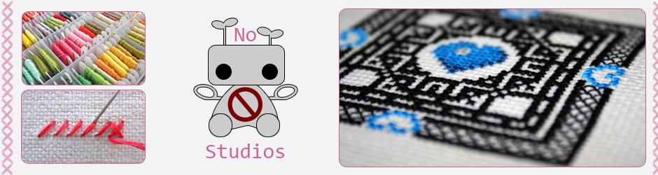 No Robot Studios