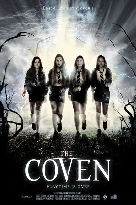 The-Coven-John-Mackie-Movie-Poster.jpg