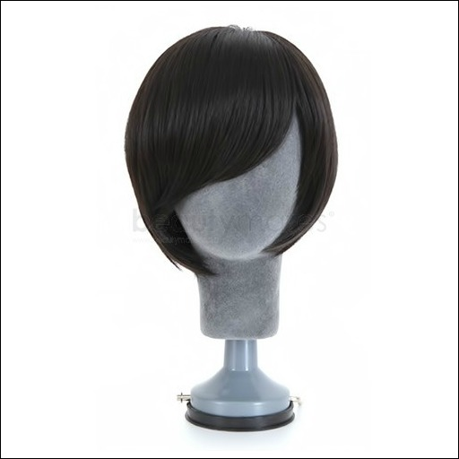 Wig Stand For Long Wigs 22