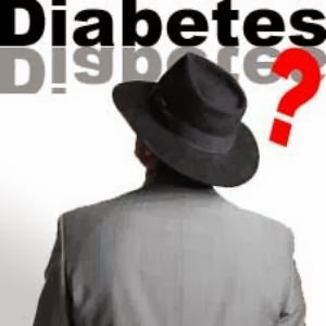 Signos de la Diabetes