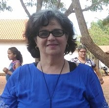 Prof  Maria Sinforosa