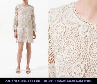 Zara-Vestidos-Crochet-Verano2012