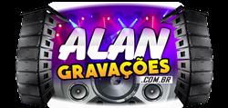 .:: Alan Gravações o Som dos Paredões::.