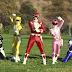 10 coisas que fãs de Power Rangers dos anos 90 irão lembrar