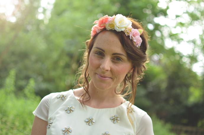 floral-crown-primark