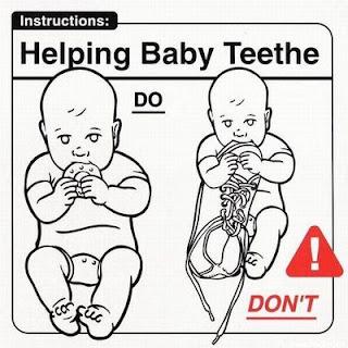 Comment on Cara Penjagaan Bayi Baru Lahir by Suhu Demam Bayi Apa Yang Perlu Anda Tahu Tips Penjagaan Bayi