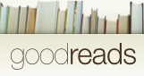 Connect With Me On Goodreads