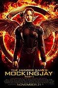 Download Film Box Office