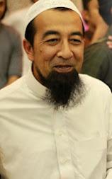 Ikon Belia Islam