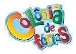 Colônia de Férias em São Luís