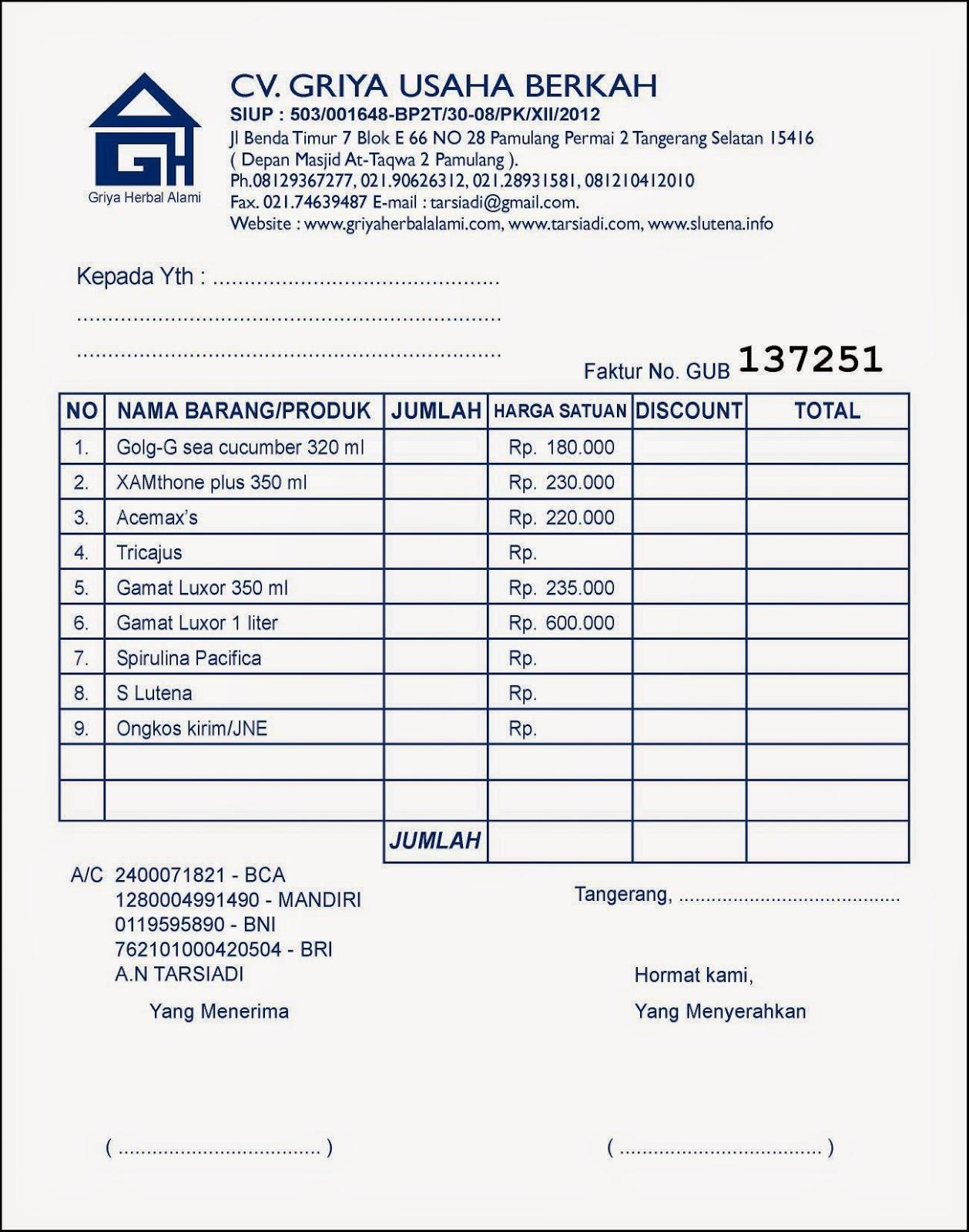 Image Result For Agen Pulsa Jakarta Utara