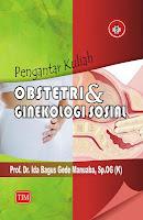 Pengantar Kuliah Obstetri dan Ginekologi Sosial