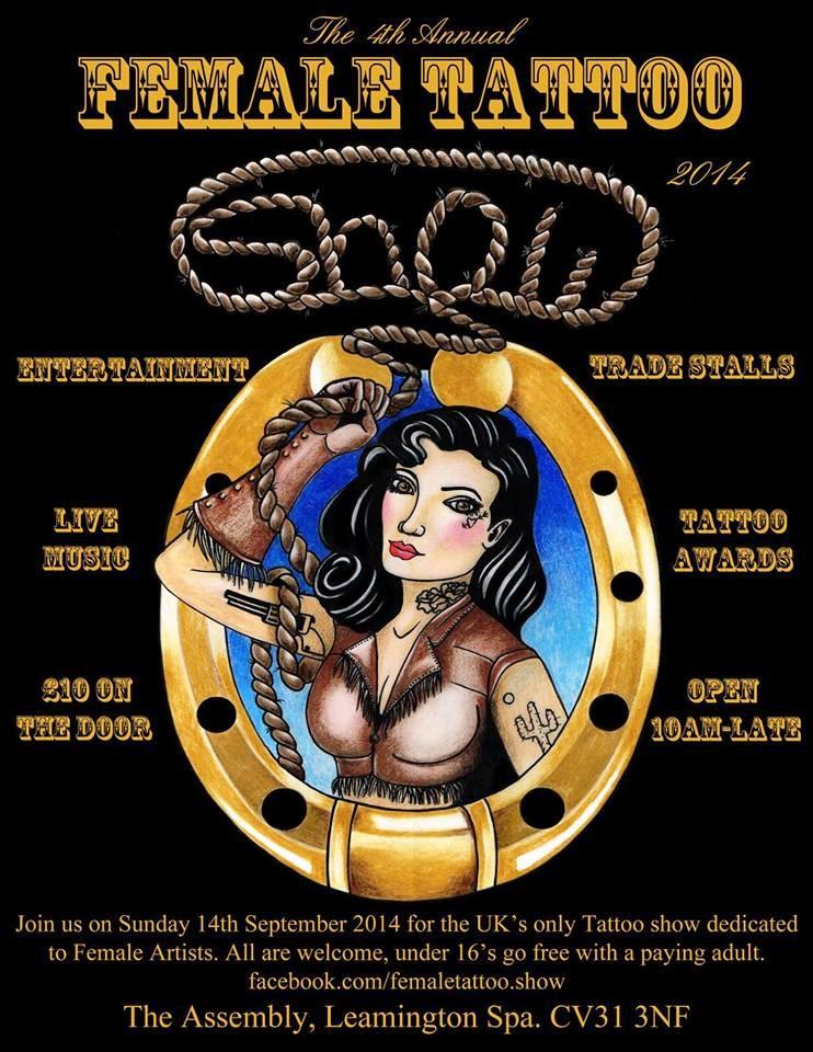 http://www.worldtattooevents.com/wp-content/uploads/2013/08/Female-Tattoo-Show-2014.jpg