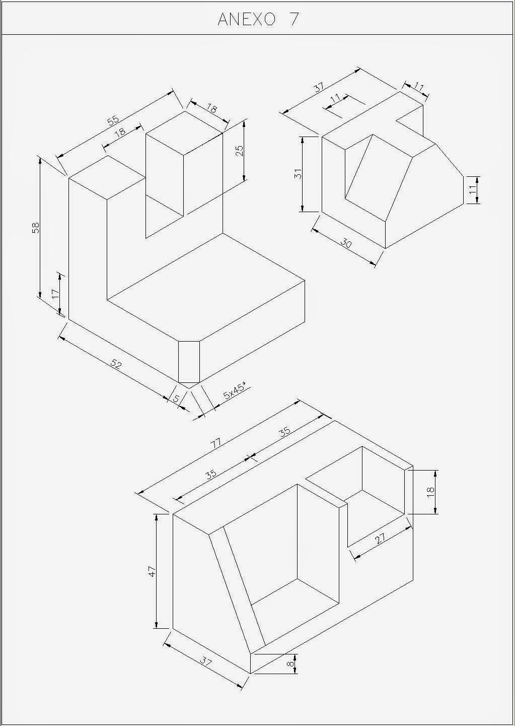 CONSTRUCCIÓN: DIBUJO EN CONSTRUCCIÓN