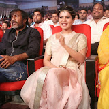 samantha photos at alludu sinu (2)