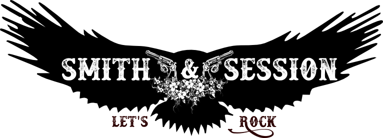 Smith & Session