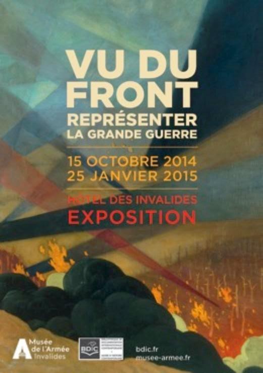 affiche+exposition+Vu+du+Front