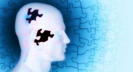 10 sinais de alerta da doença de Alzheimer