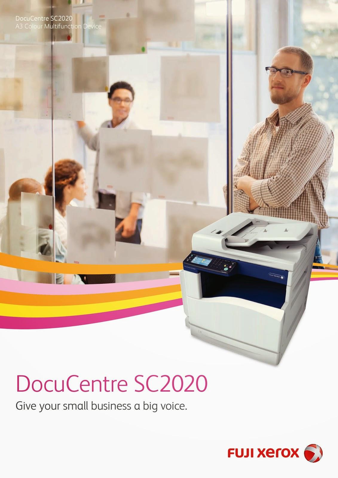 dịch vụ cho thuê mấy photocopy giá rẻ phục vụ nhanh nhất không cần thế chấp - 1