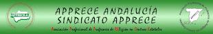 APPRECE-ANDALUCIA