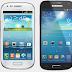 Galaxy S3 Mini ve Galaxy S4 Mini arasındaki farklar