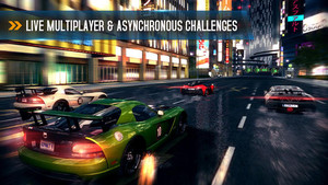 Asphalt-8-Airborne-Screenshot