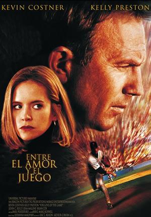 POR AMOR AL JUEGO (1999) Ver Online – Español latino