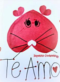 http://zapatitoscochinitos.blogspot.mx/2015/01/tarjeta-infantil-para-san-valentin.html