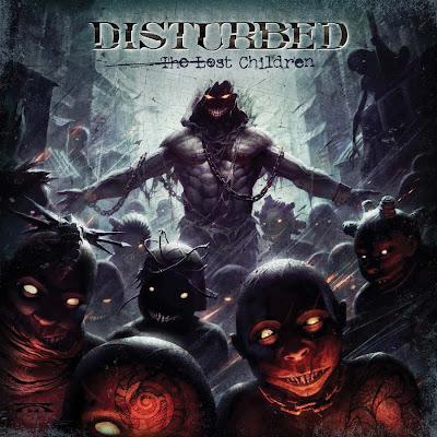 Disturbed-The_Lost_Children-2011-EOSiNT