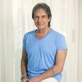 Rei Roberto Carlos - Site Oficial