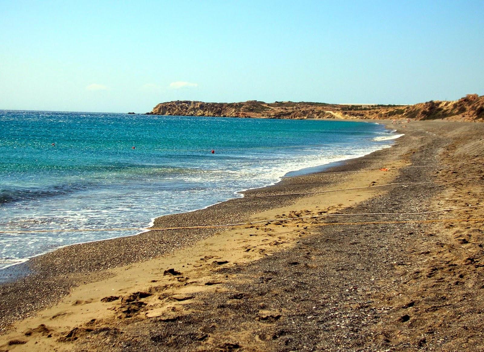 cosa vedere a creta vacanza in grecia