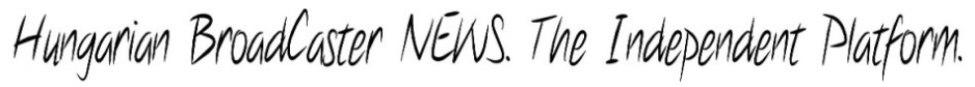 00 Hungarian BroadCaster NEWS Corporation