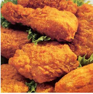 Food network recipes food network recipes chicken food network food network recipes chicken salad forumfinder Gallery