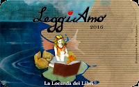 LeggiAmo 2016